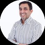 Staff_Sam-Mohamed