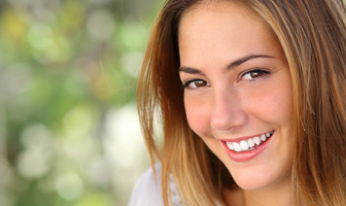 Treatment - cosmetic dentistry