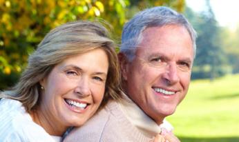Treatment - dental implants
