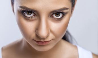 Treatment - facial aesthetics