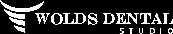 woldsdentalstudio-logo-white