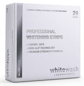 Teeth-Whitening-Strips-web-291x300